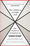 The Children of Light and the Children of Darkness 9780226584003