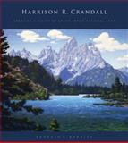 Harrison R. Crandall, Kenneth A. Barrick, 1423634004