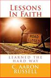 Lessons in Faith, C. Russell, 1493794000