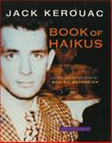 Book of Haikus, Kerouac, Jack, 1904634001