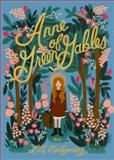 Anne of Green Gables, L. M. Montgomery, 0147514002