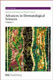 Advances in Dermatological Sciences, Robert Chilcott, 1849734003