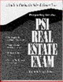 Preparing for the PSI Real Estate Exam 9780137774005