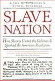 Slave Nation, Alfred W. Blumrosen and Ruth G. Blumrosen, 1402204000