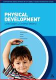 Physical Development, Cooper, Linda and Doherty, Jonathan, 1441124004