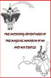The Suprising Adventures of the Magical Monarch of Mo and His People, L. Frank Baum, 1479224006