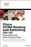 Cisco CCNA Routing and Switching 200-120, Rivard, Eric, 1587204002