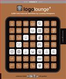 LogoLounge 4, Catharine Fishel and Bill Gardner, 1592534007