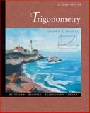 Trigonometry : Graphs and Models with Graphing Calculator Manual, Bittinger, Marvin L. and Beecher, Judith A., 0201704005
