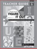 Figure It Out : Book 6,, 0760924007