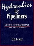 Fundamentals, Lester, C. B., 0884154009