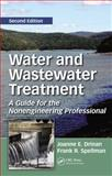 Water and Wastewater Treatment 2nd Edition