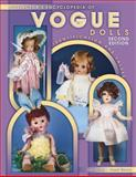 Collector's Encyclopedia of Vogue Dolls, Judith Izen and Carol Stover, 1574324004