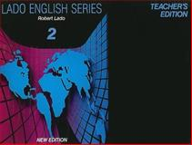 Lado English Series, Lado, Lucia, 0135224004