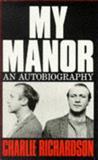 My Manor, C. Richardson, 0330324004