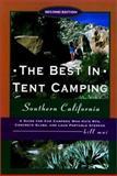 The Best in Tent Camping, Bill Mai, 0897324005