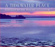 Tidewater Place, Edward C. Wolf, 0898864003