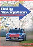 Rally Navigation 9781859604007