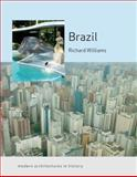 Brazil, Williams, Richard J., 1861894007