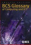 Bcs Glossary of Computing and Ict, Aline Cumming, 1906124000