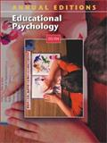 PowerWeb : Educational Psychology, Cauley, Kathleen M. and Linder, Fredric, 0072854006