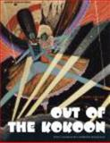 Out of the Kokoon : Cleveland's festival of modern art and Dance, 1911-1938, Adams, Henry, 0615534007