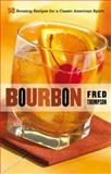 Bourbon, Fred Thompson, 1558324003