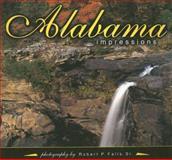 Alabama Impressions, photography by Robert P. Falls Sr., 1560374004