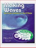 Making Waves : New Serials Landscapes in a Sea of Change - Proceedings of the North American Serials Interest Group, Inc., 15th Annual Conference, June 22-25, 2000, University of California, San Diego, San Diego, California, , 0789014009