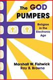 The God Pumpers 9780879724009