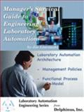 Manager's Survival Guide to Engineering Laboratory Automation, Liscouski, Joseph G., 3rd, 0980224004