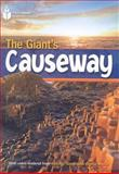 The Giant's Causeway, Waring, Rob, 1424044006