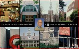 Campus Image and Identity,, 193772400X