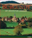 Burgundy, Rolf Toman, Achim Bednorz, 3848004011