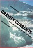 Gravity Currents 9780521664011