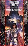 Magic's Promise, Mercedes Lackey, 0886774012