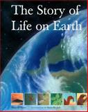 The Story of Life on Earth, Margaret Munro, 088899401X