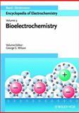 Encyclopedia of Electrochemistry, Bioelectrochemistry, , 3527304010
