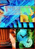 Financial Institutions, Markets, and Money, Kidwell, David S. and Peterson, Richard L., 0470004010