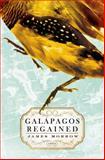 Galapagos Regained, James Morrow, 125005401X