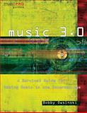 Music 3.0 1st Edition