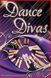 Dance Divas, Airin Emery, 1927794013