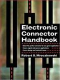 Electric Connector Handbook 9780070414013