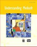 Understanding MediSoft, ICDC Publishing Inc., 0132194015