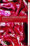 Japan's Comfort Women, Yuki Tanaka, 0415194016