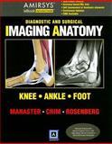 Diagnostic and Surgical Imaging Anatomy, B. J. Manaster and Julia Crim, 1931884013