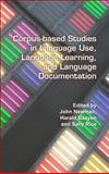 Corpus-based Studies in Language Use, Language Learning, and Language Documentation, , 9042034017