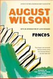 Fences, August Wilson, 0452264014