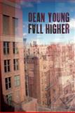 Fall Higher, Dean Young, 1556594011