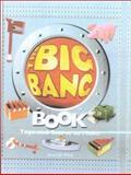 The Big Bang Book, David Pitt, 1842224018
